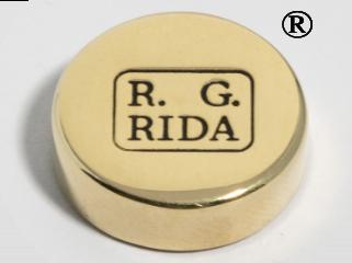 R.G. Rida