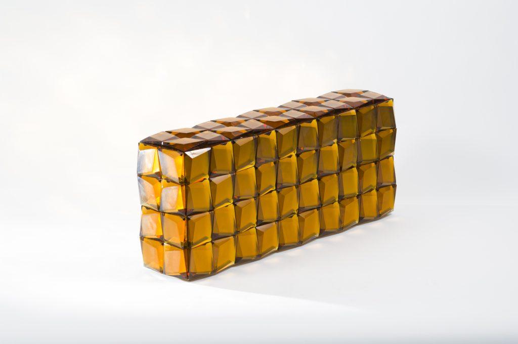 Stelle oro